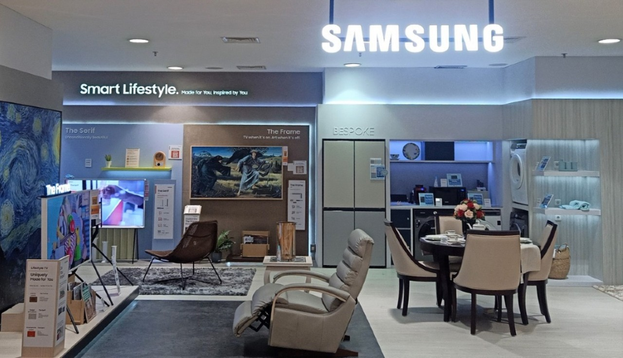 Samsung-Samsung-Smart-Lifestyle-Home-Feature