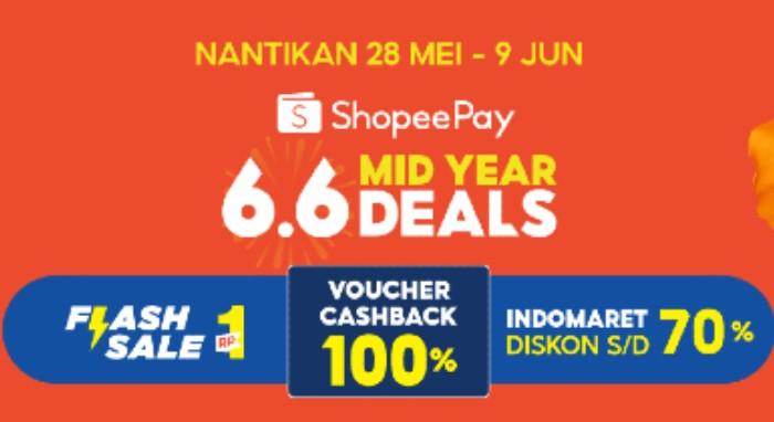 ShopeePay-6.6-Mid-Year-Deals-28-Mei-9-Juni-2021