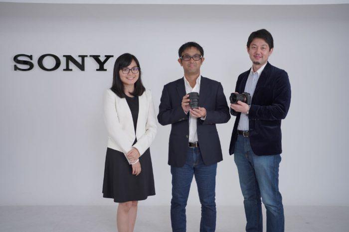 Sony-Indonesia-Rilis-Lensa-G-Master-FE-14mm-F1.8