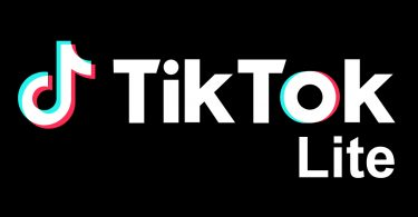 TikTok Lite Feature