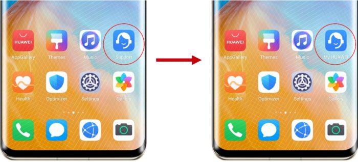 Update-Huawei-Support-ke-My-Huawei