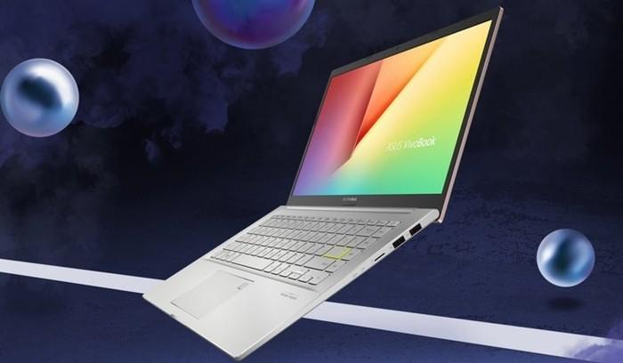 ASUS VivoBook Ultra 14 (A413)