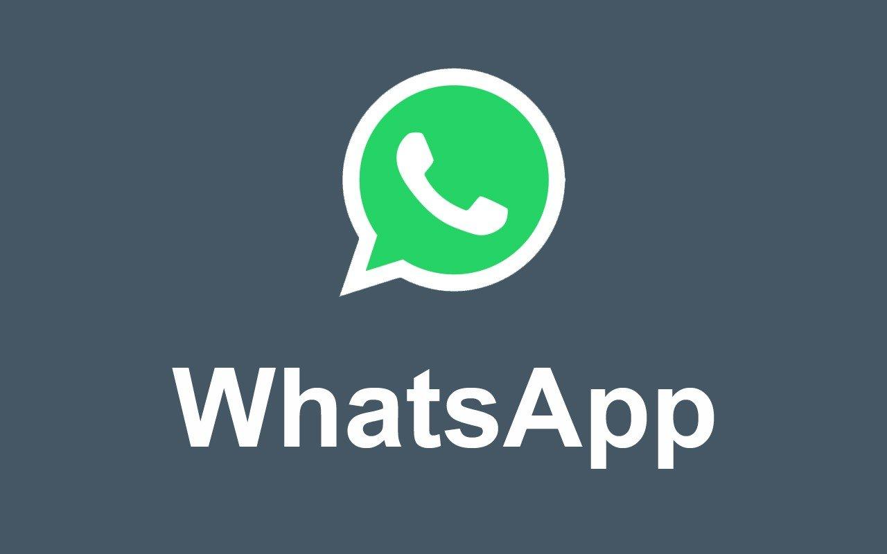 Cara Mengaktifkan Mematikan Mode Pesan Menghilang WhatsApp