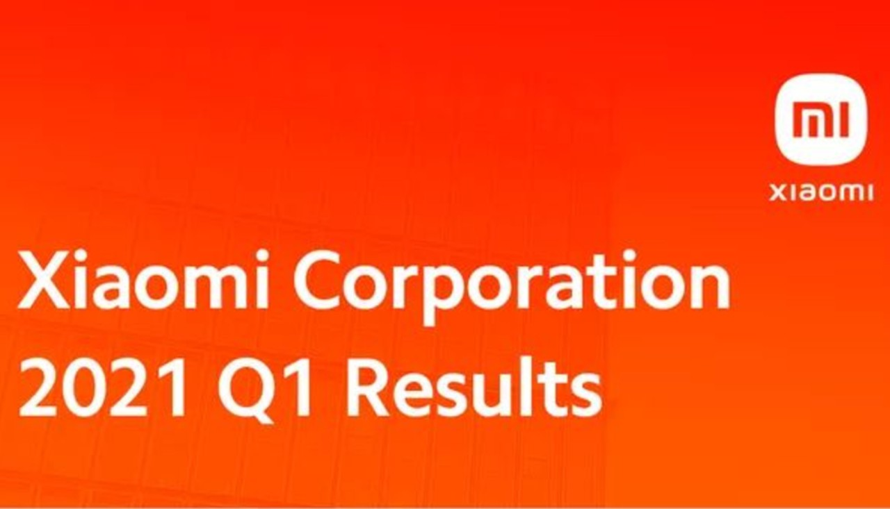 Xiaomi-Corporation-2021-Q1-Results-Feature