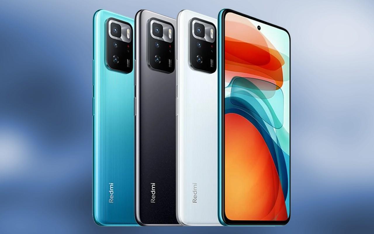 Xiaomi-Redmi-Note-10-Pro-5G-Feature