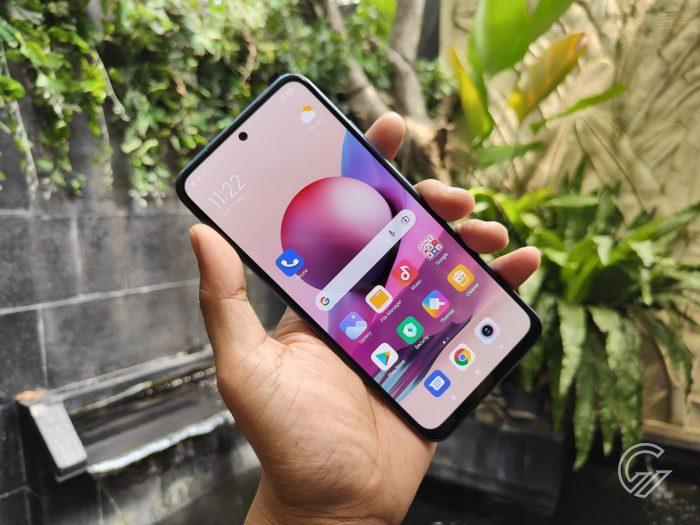 Xiaomi-Redmi-Note-10S-13.
