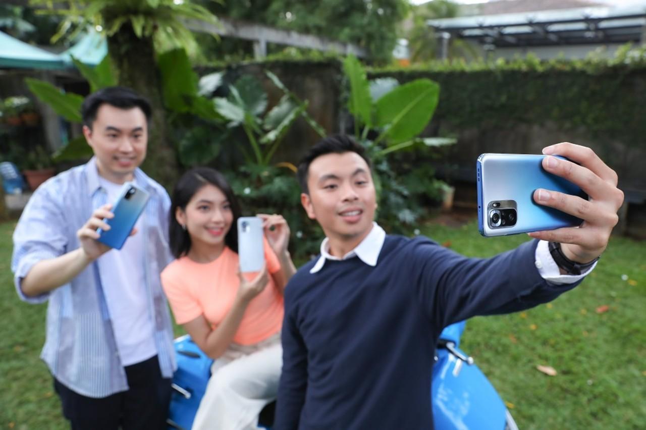 Xiaomi-Redmi-Note-10S-Feature