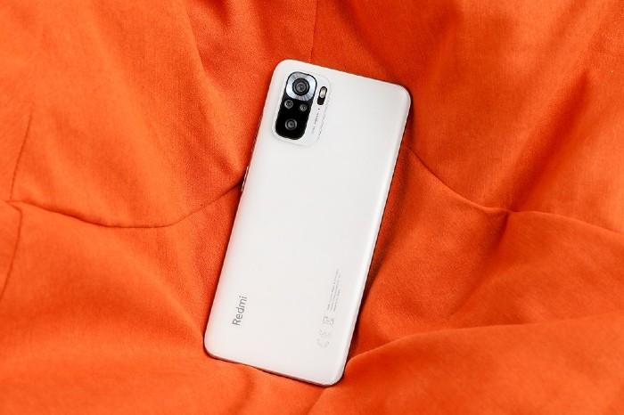 Xiaomi-Redmi-Note-10S-Putih