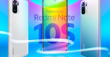 Xiaomi-Redmi-Note-10S-Teaser