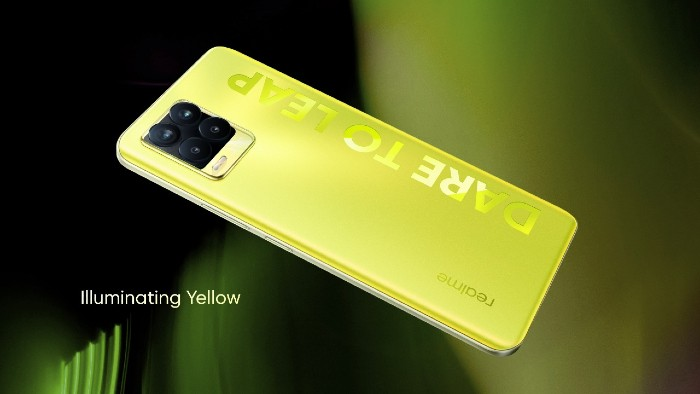 realme-8-Pro-Illuminating-Yellow.