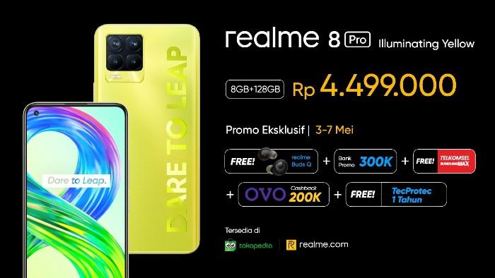 realme-8-Pro-promo-bundling