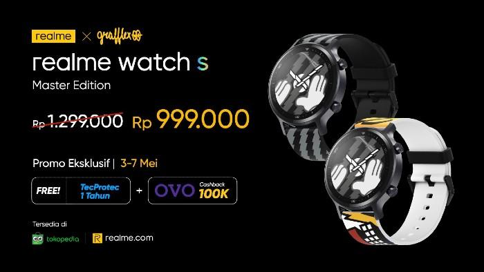 realme-Watch-S-Master-Edition-promo