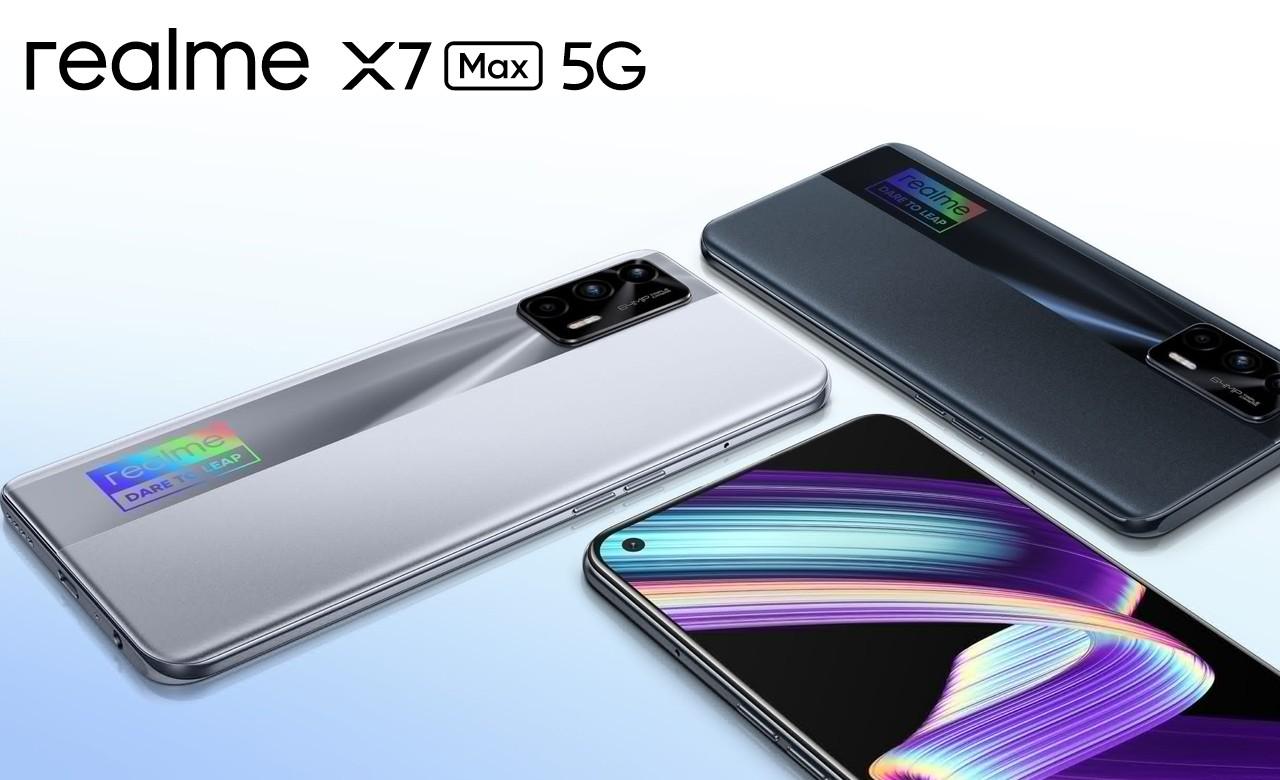 realme-X7-Max-5G-Fitur