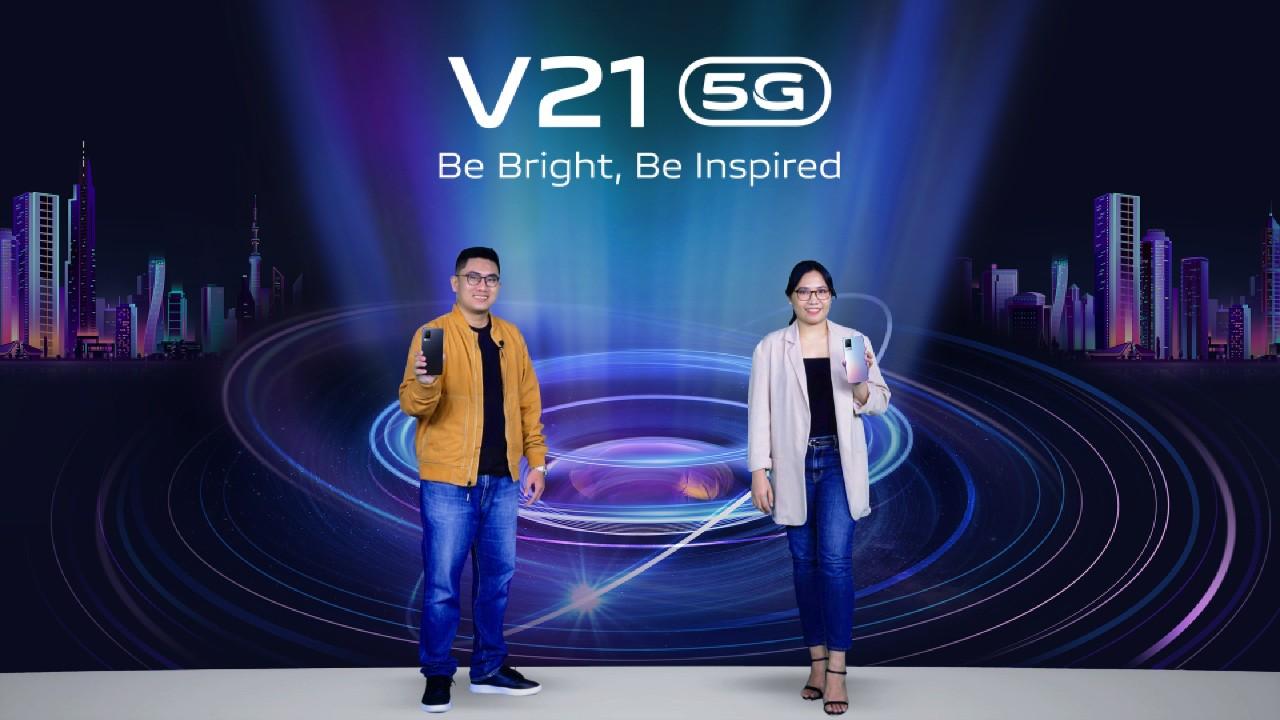 vivo-V21-5G-Launch-Feature