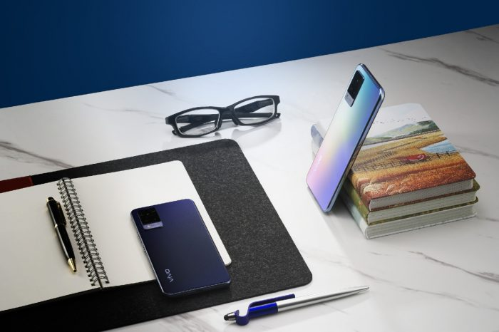 vivo-V21-5G-Product-Feature