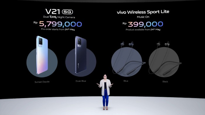 vivo-V21-5G-harga