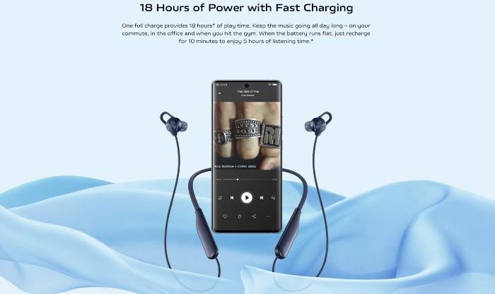 vivo-Wireless-Sport-Lite-18-Jam