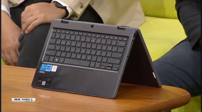 ASUS-BR1100FKA-kamera-keyboard.