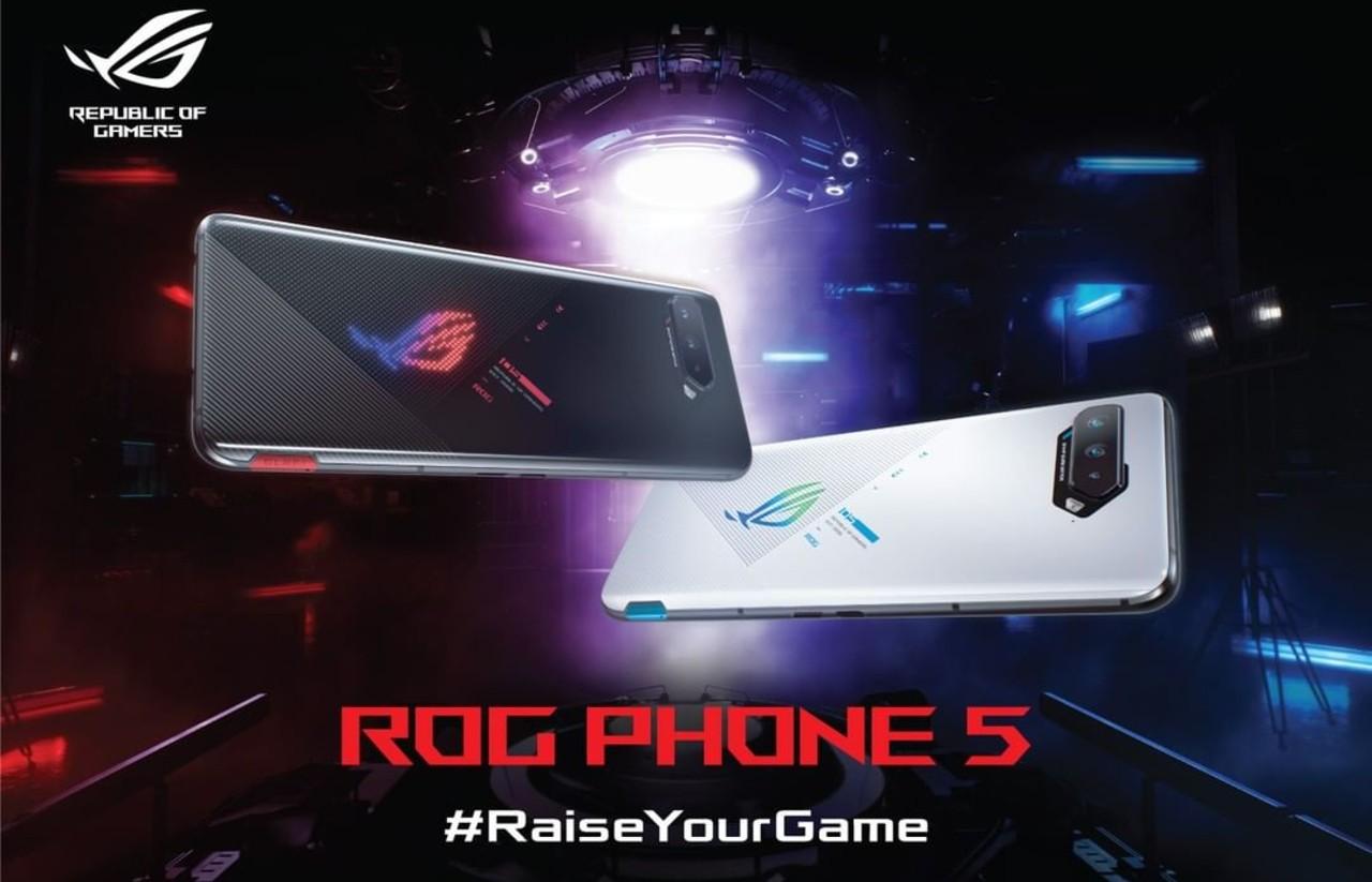 ASUS-ROG-Phone-5-Series