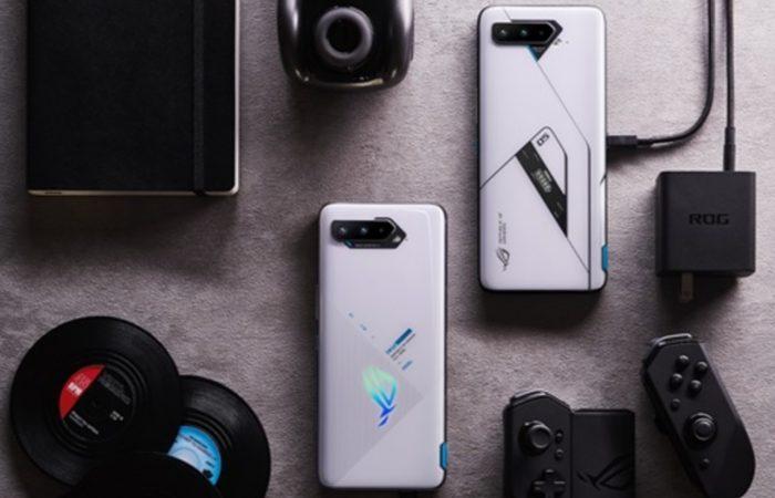 ASUS-ROG-Phone-5-dan-ROG-Phone-5-Ultimate