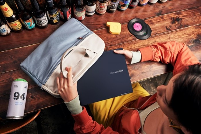 ASUS-VivoBook-Flip-14-TM420-Bag