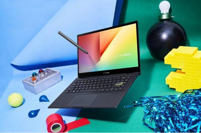 ASUS-VivoBook-Flip-14-TM420-Stylus-Pen.