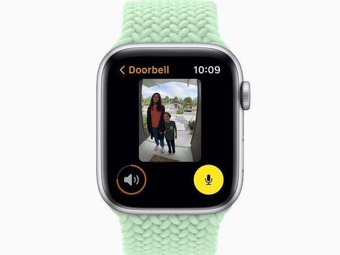 Apple-WatchOS-8-Doorbell.