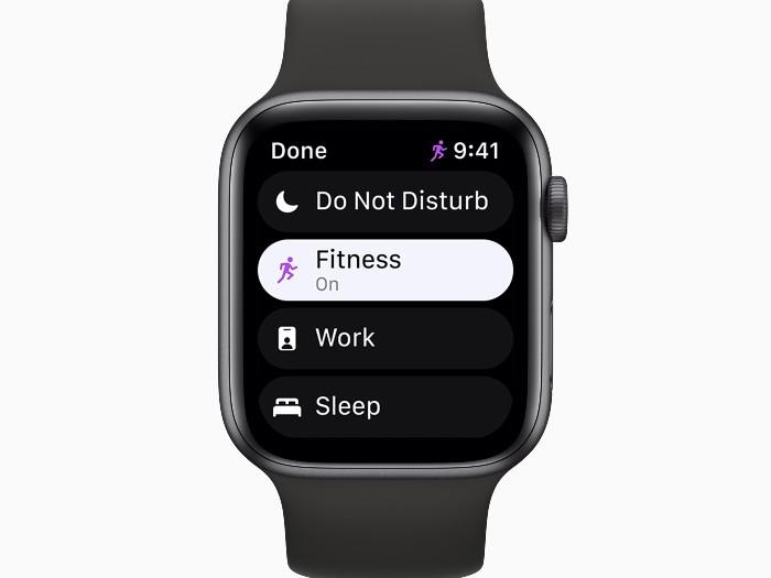 Apple-WatchOS-8-Focus