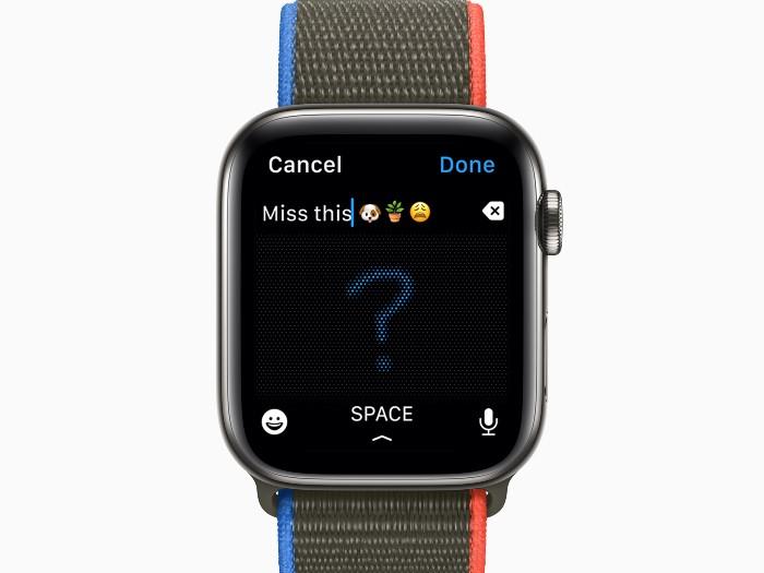 Apple-WatchOS-8-Messages-Emoji