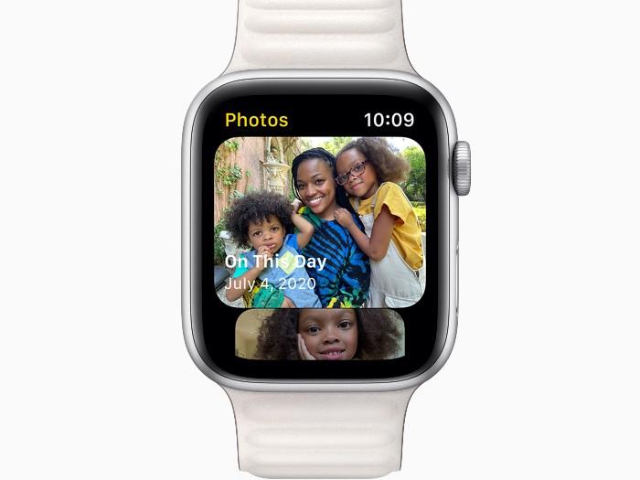 Apple-WatchOS-8-Watch-Face-Portrait