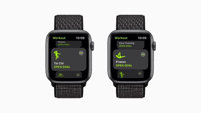 Apple-WatchOS-8-new-workout