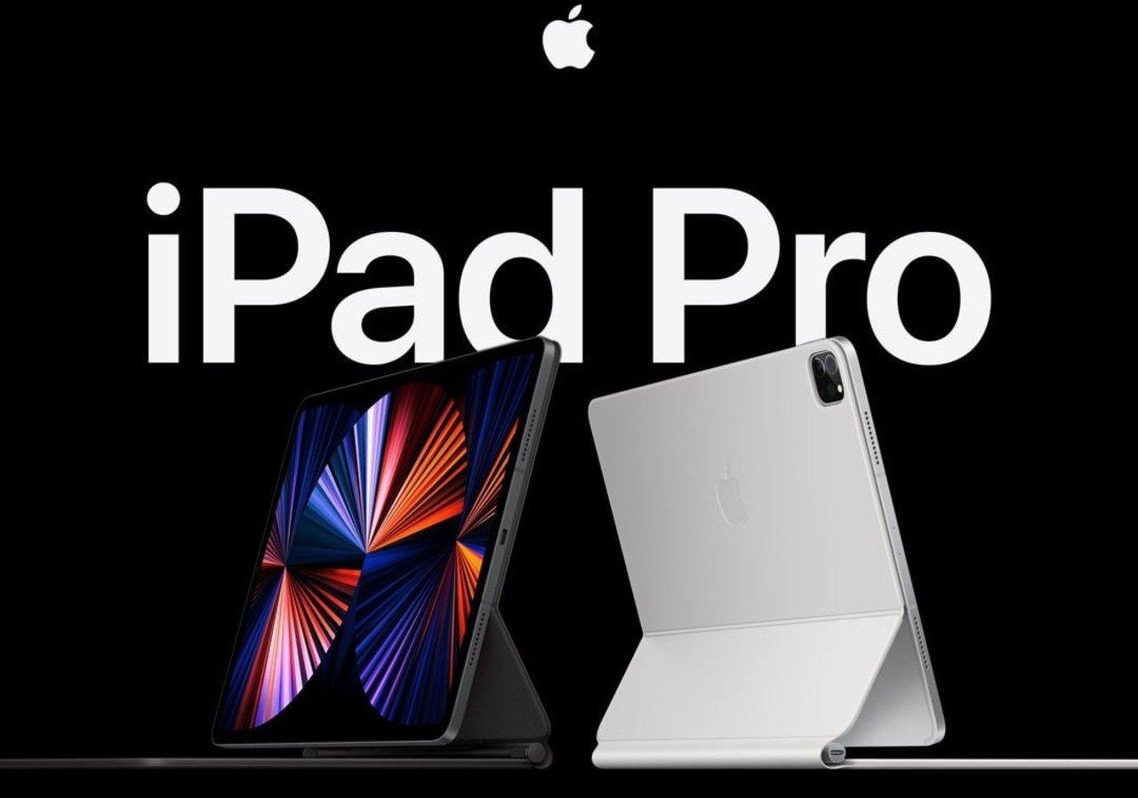 Apple-iPad-Pro-M1-Feature