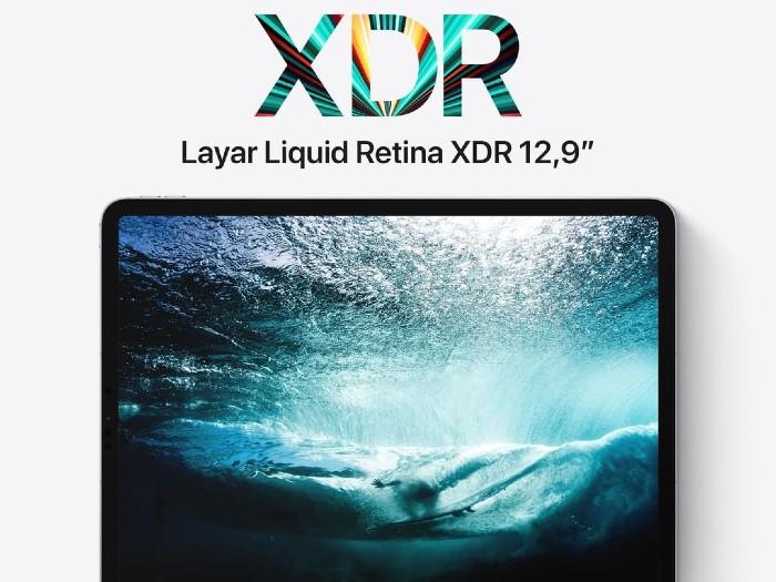 Apple-iPad-Pro-M1-XDR