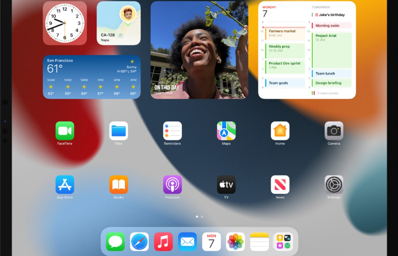 Apple-iPadOS-15-Feature