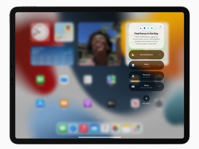 Apple-iPadOS-15-Find-Focus
