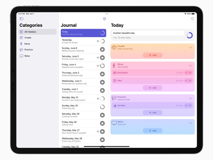 Apple-iPadOS-15-Swift-Playground