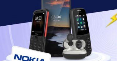 Beli-Nokia-5.3-atau-5.4-Dapat-Gratis-Earphone-True-Wireless-Senilai-Rp-499-Ribu