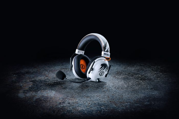 BlackShark-V2-Pro-Six-Siege-Special-Edition-2