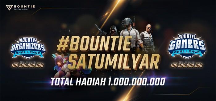 BountieSatuMilyar Banner