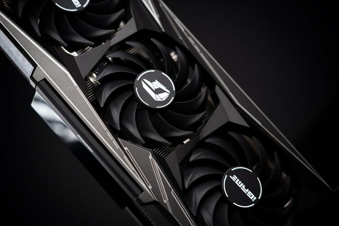 COLORFUL-iGame-GeForce-RTX-3080-Ti-Vulcan