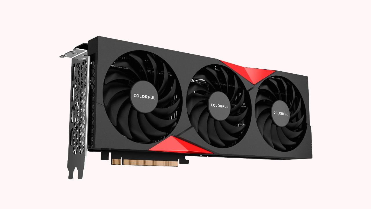 COLORFUL-iGame-GeForce-RTX-3080-Ti-dan-RTX-3070-Ti-Feature