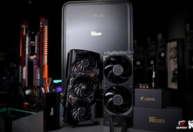 COLORFUL-iGame-GeForce-RTX-3090-KUDAN-Feature