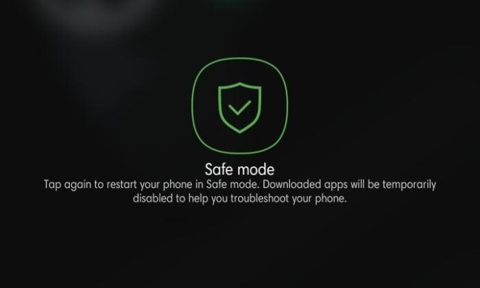 Cara Menghapus Malware 2