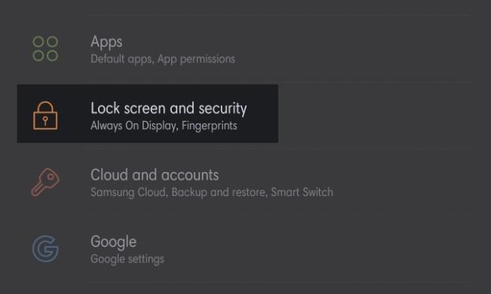 Cara Menghapus Malware 5
