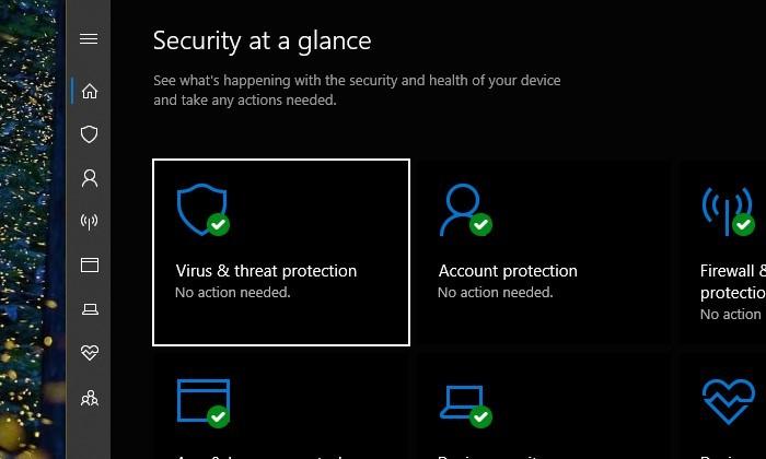 Cara Menghapus Malware 8