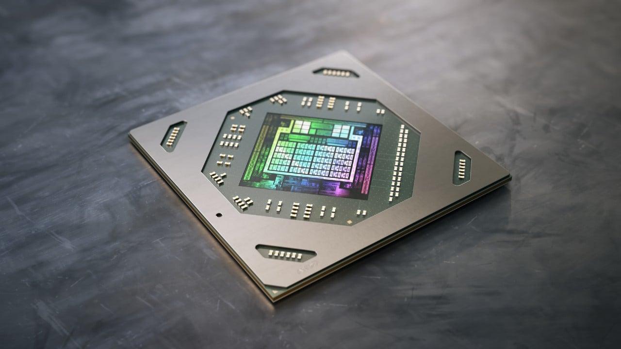 GPU-AMD-Radeon-RX-6800M-and-Radeon-RX-6700M