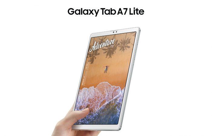 Galaxy-Tab-A7-Lite-Feature.