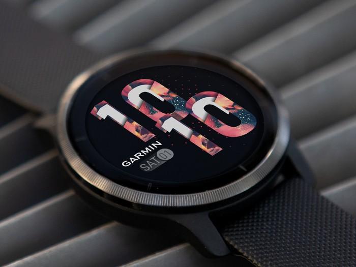 Garmin-Venu-2-dan-Venu-2S-Watch-Face
