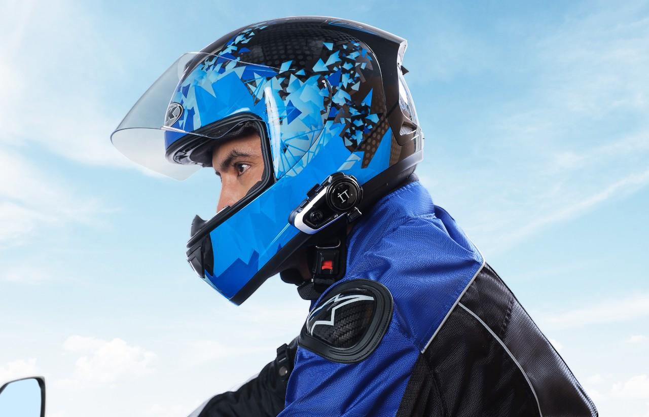 IT-Intercom-Bluetooth-Headset-Feature