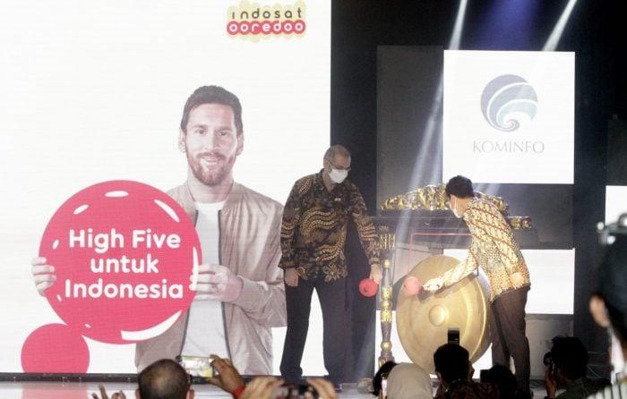 Indosat-Ooredoo-gelar-5G-di-Solo